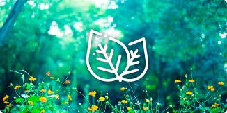 天領木の住まいは 「地域型住宅グリーン化事業」